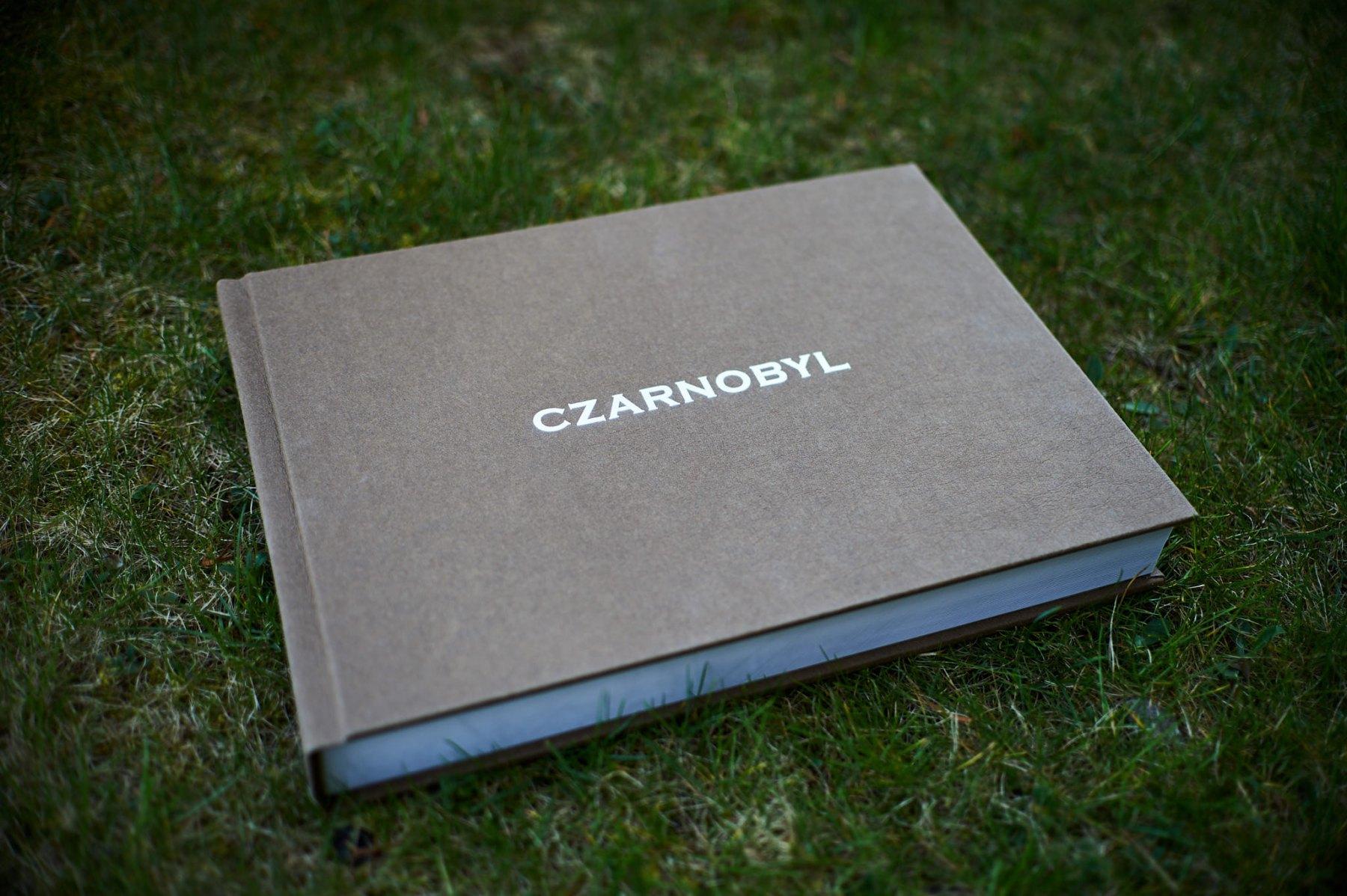 Czarnobylski_001
