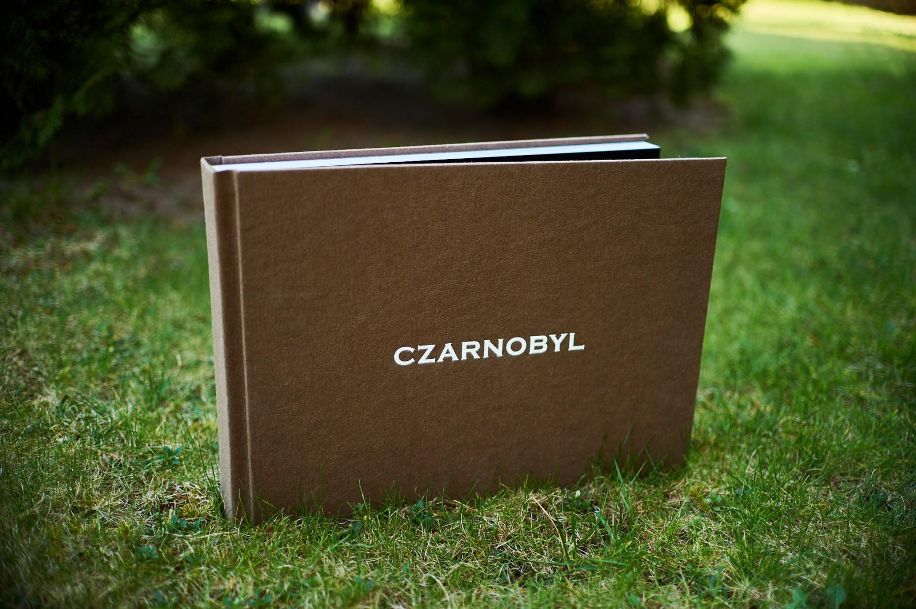 Czarnobylski_002
