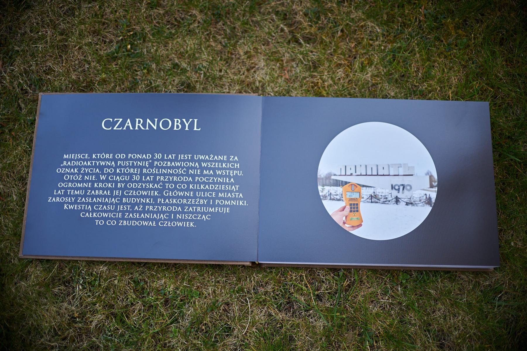 Czarnobylski_003
