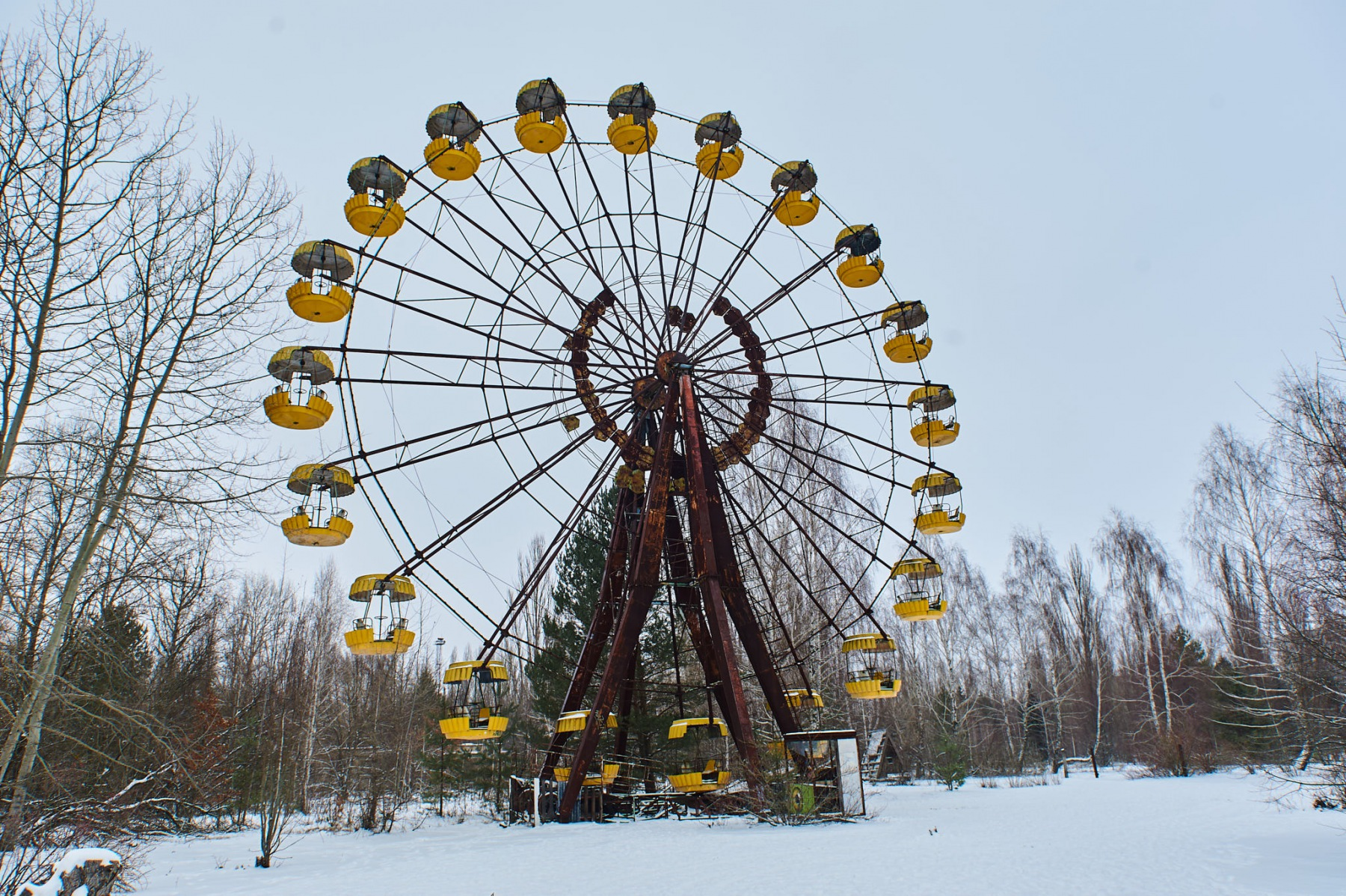 Czarnobyl_p1_007