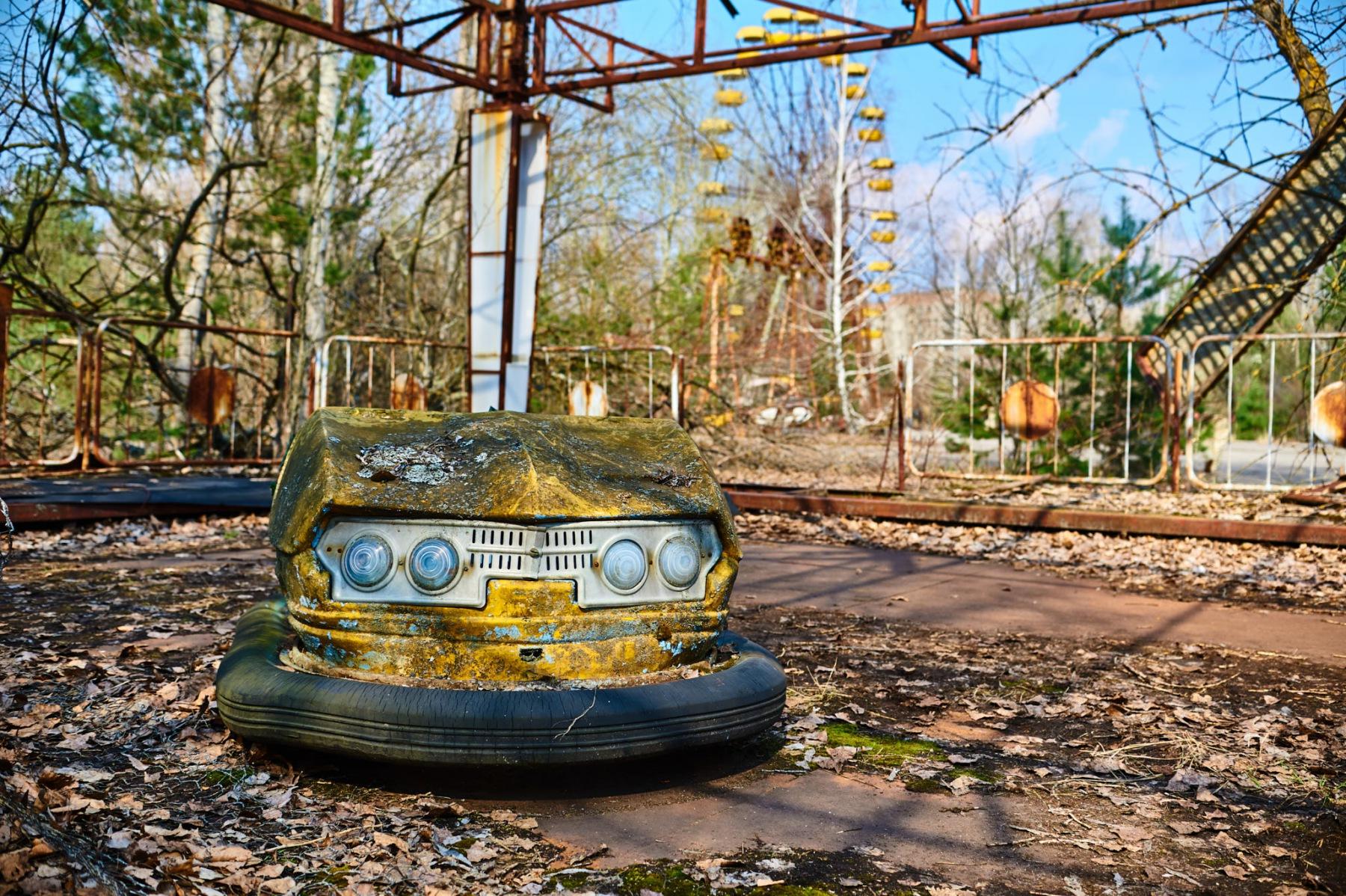 Czarnobyl_p1_009