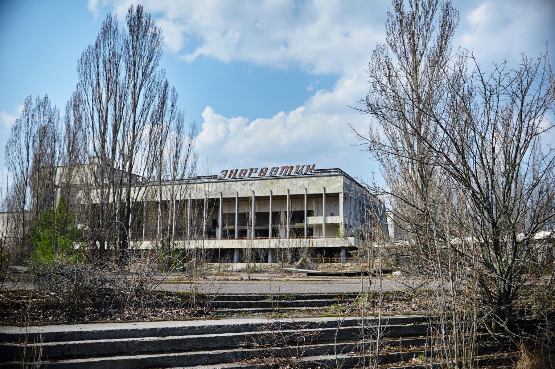 Czarnobyl_p1_010