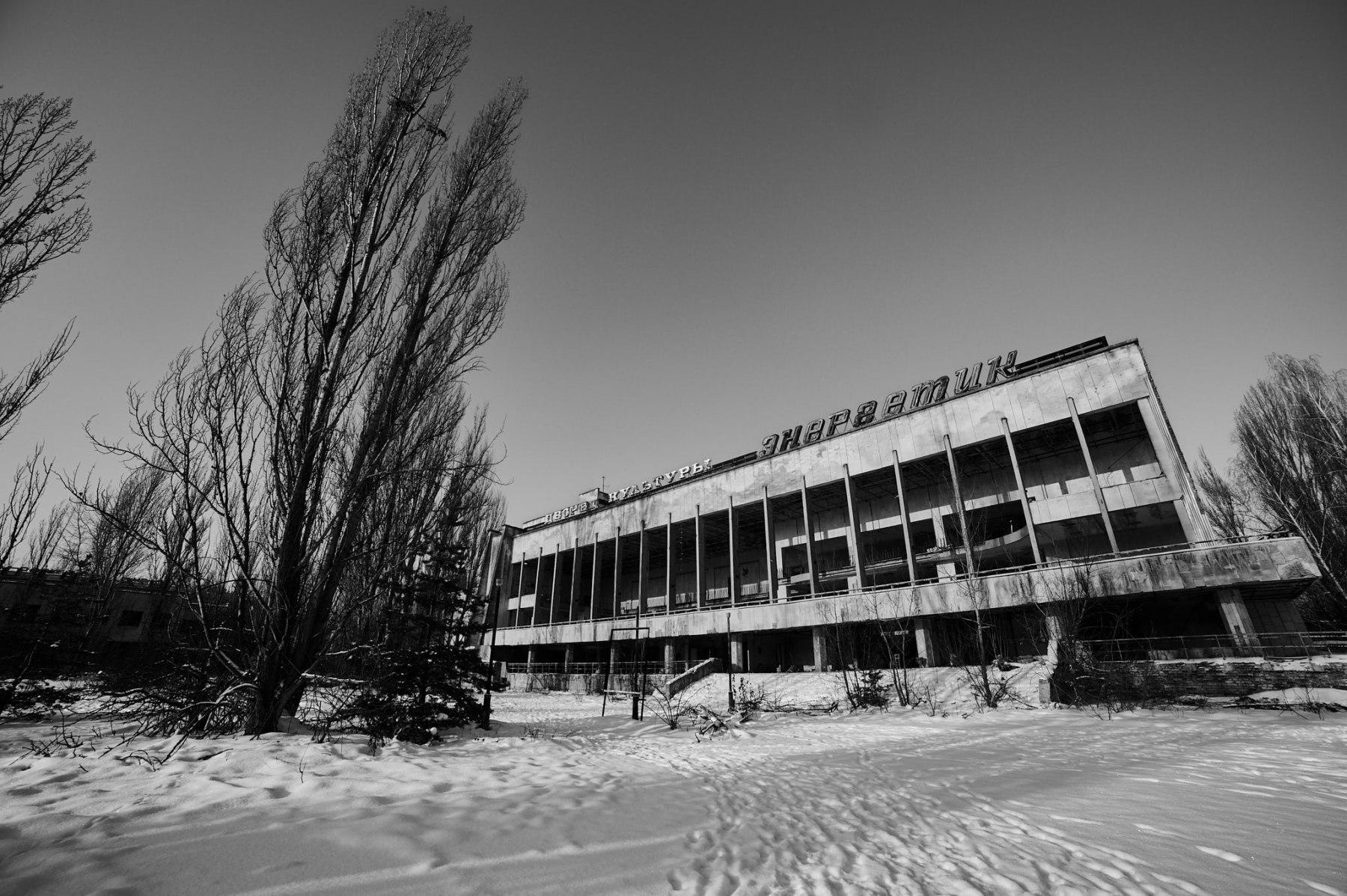 Czarnobyl_p1_011