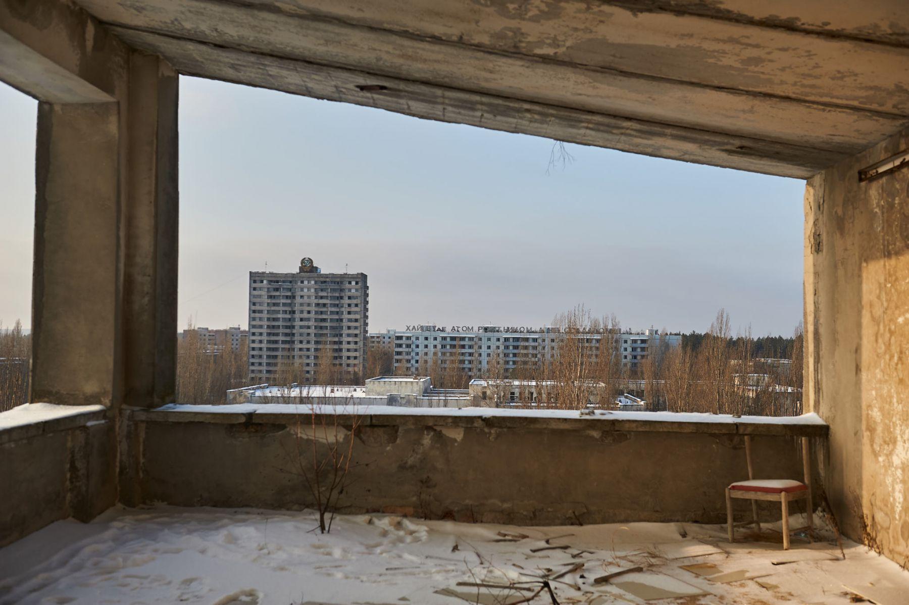 Czarnobyl_p1_012