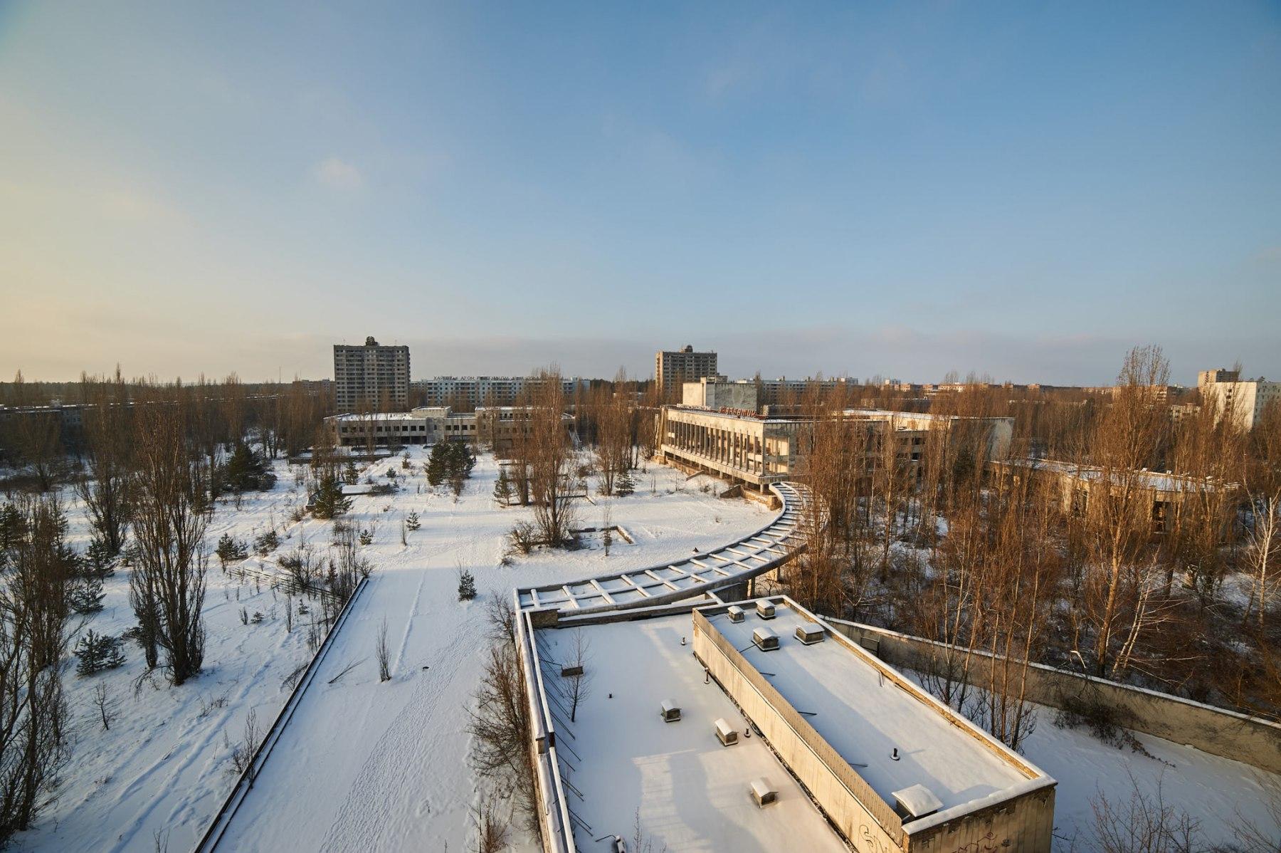 Czarnobyl_p1_013