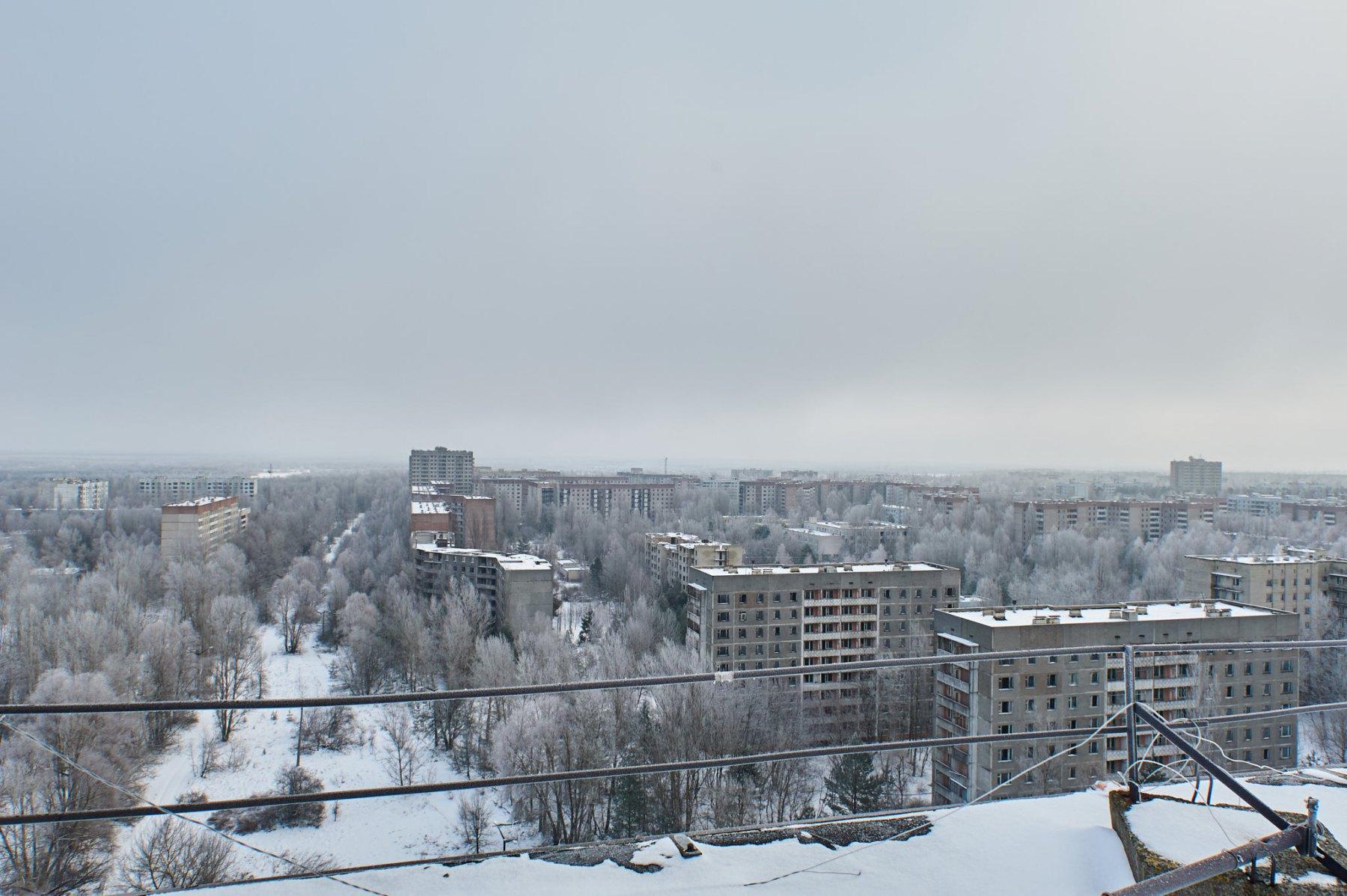 Czarnobyl_p1_014