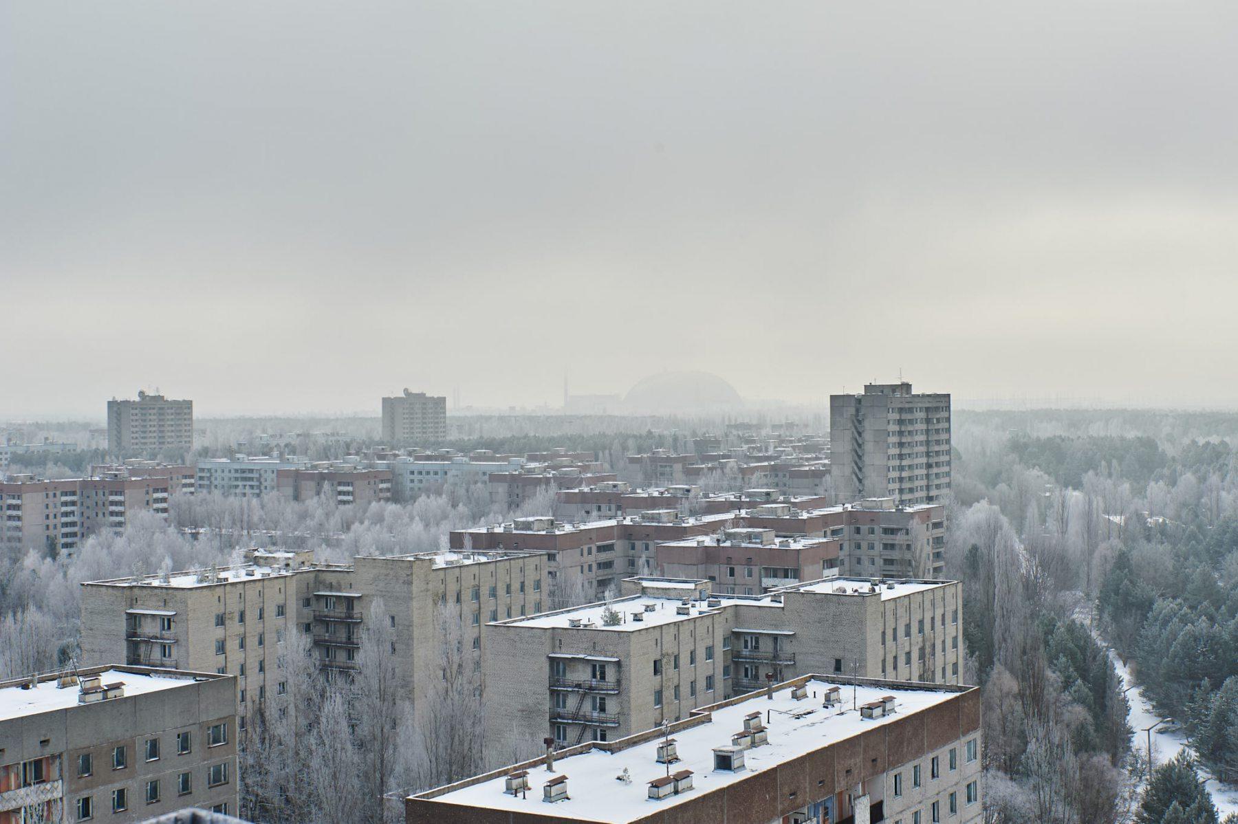 Czarnobyl_p1_015