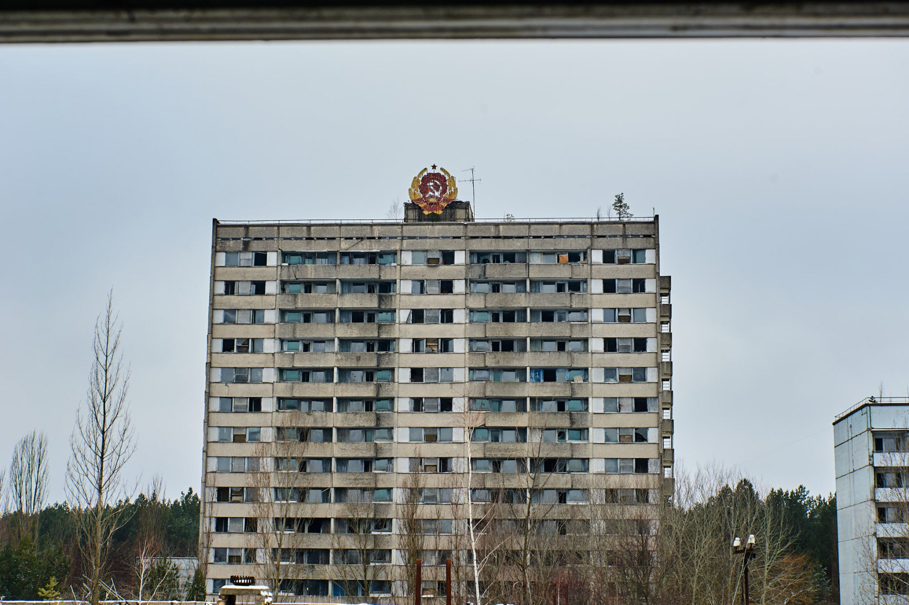 Czarnobyl_p1_017