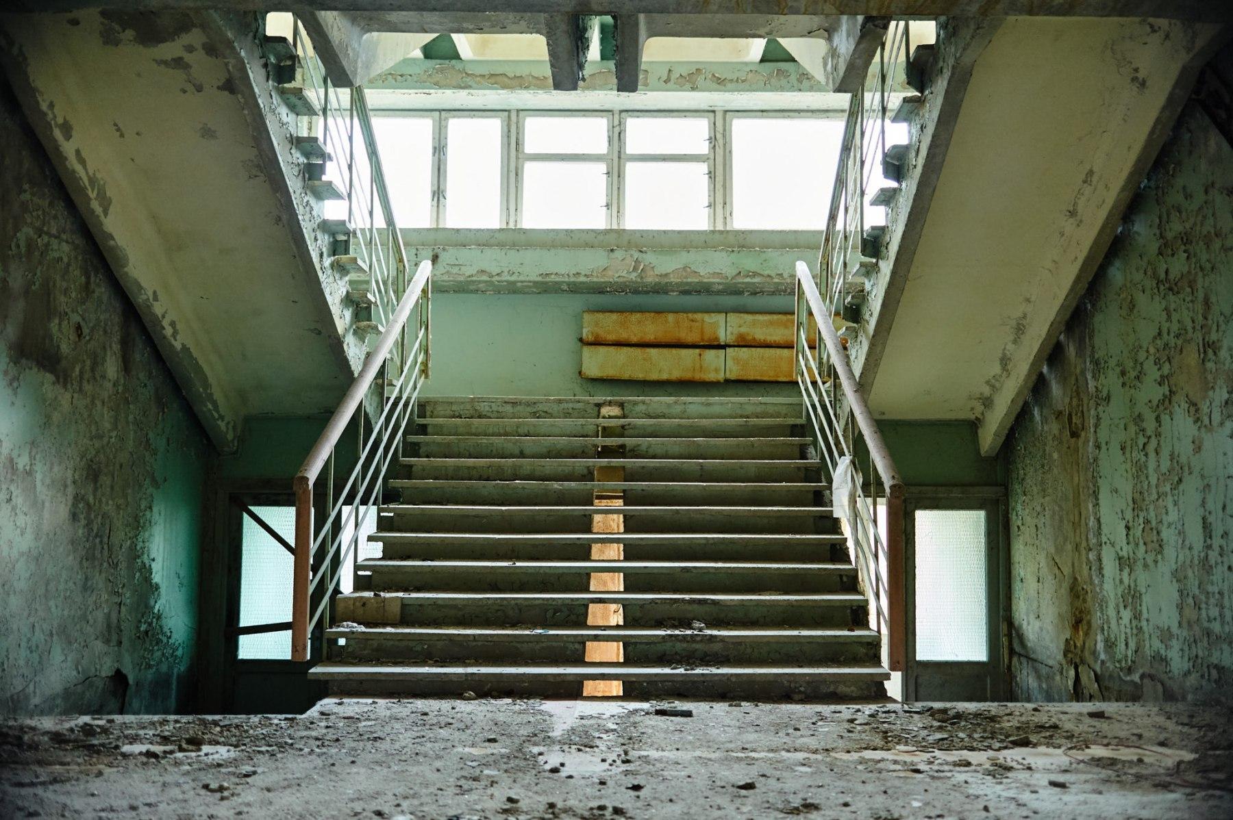 Czarnobyl_p1_018