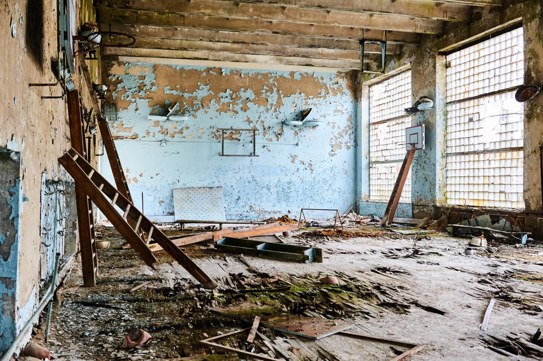 Czarnobyl_p1_019