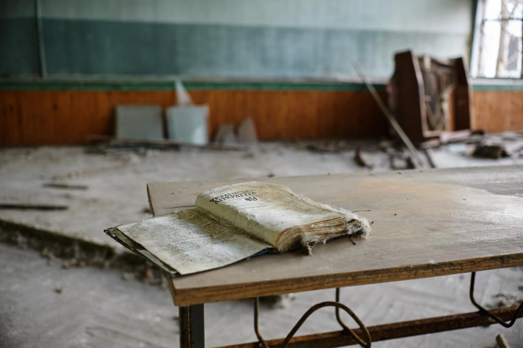 Czarnobyl_p1_020