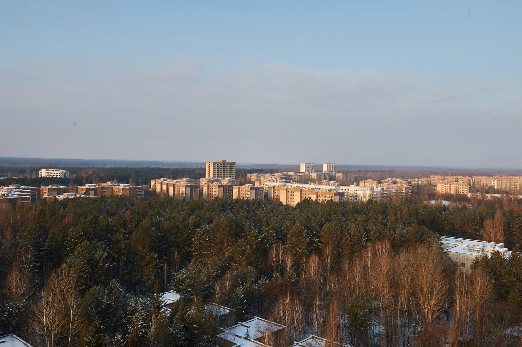 Czarnobyl_p1_024