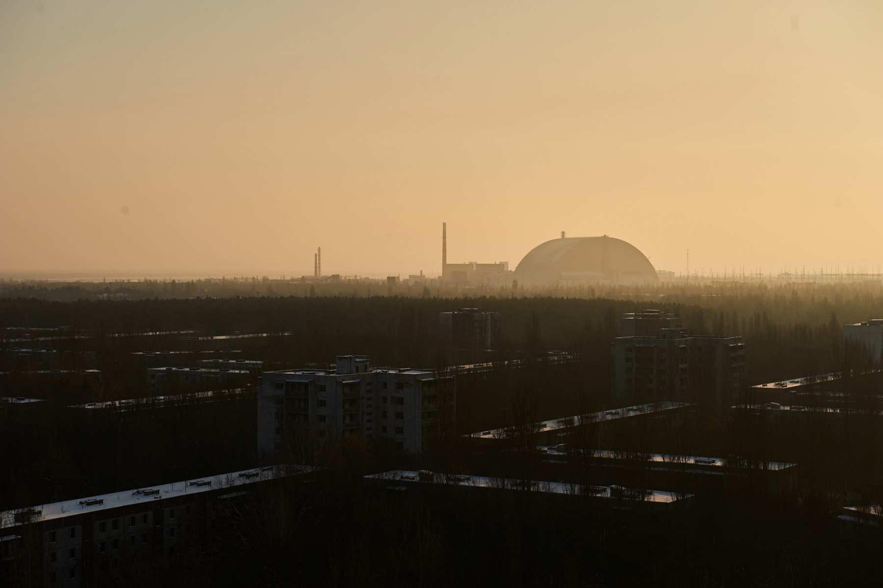 Czarnobyl_p1_025