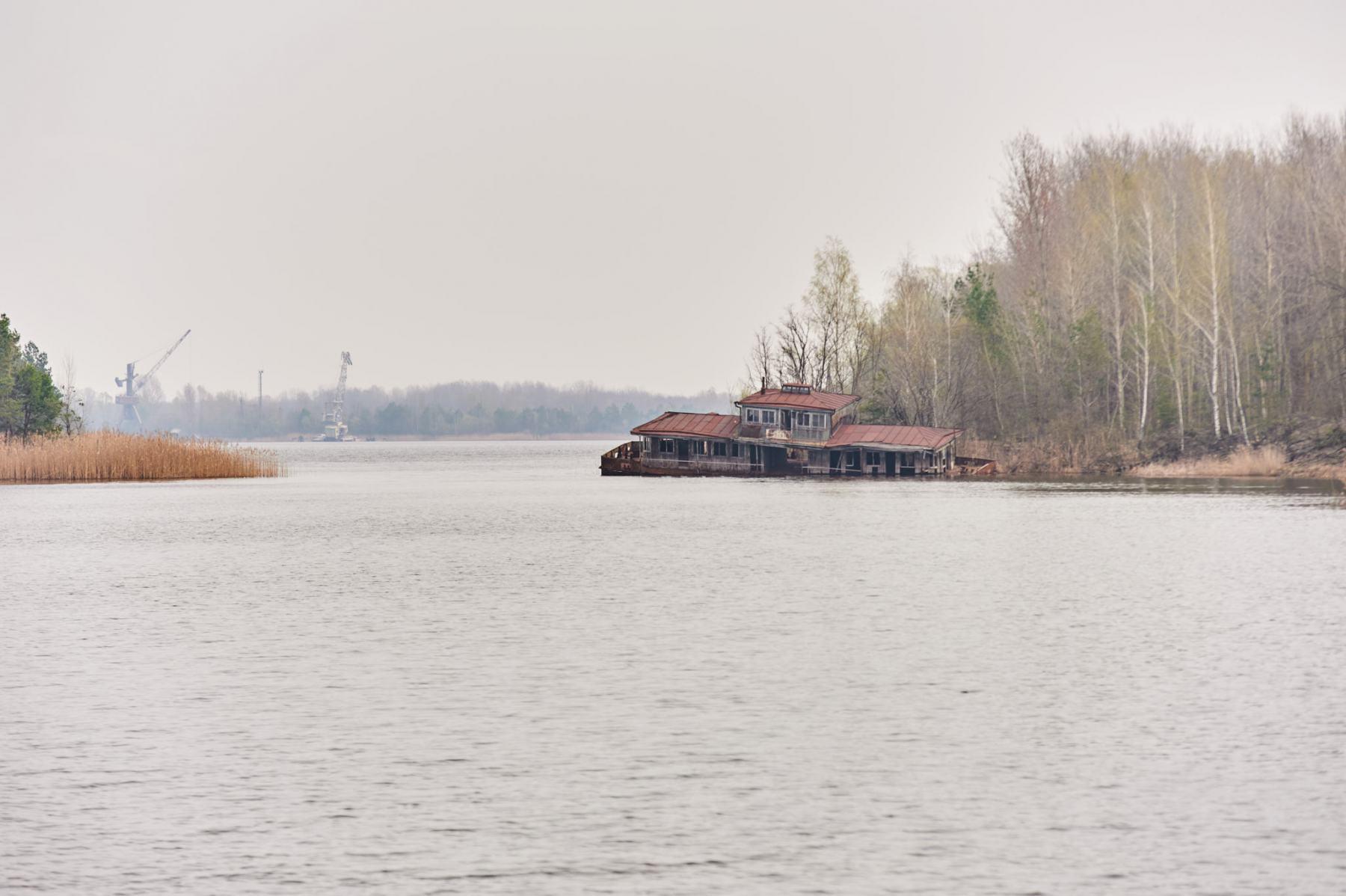 Czarnobyl_p1_026