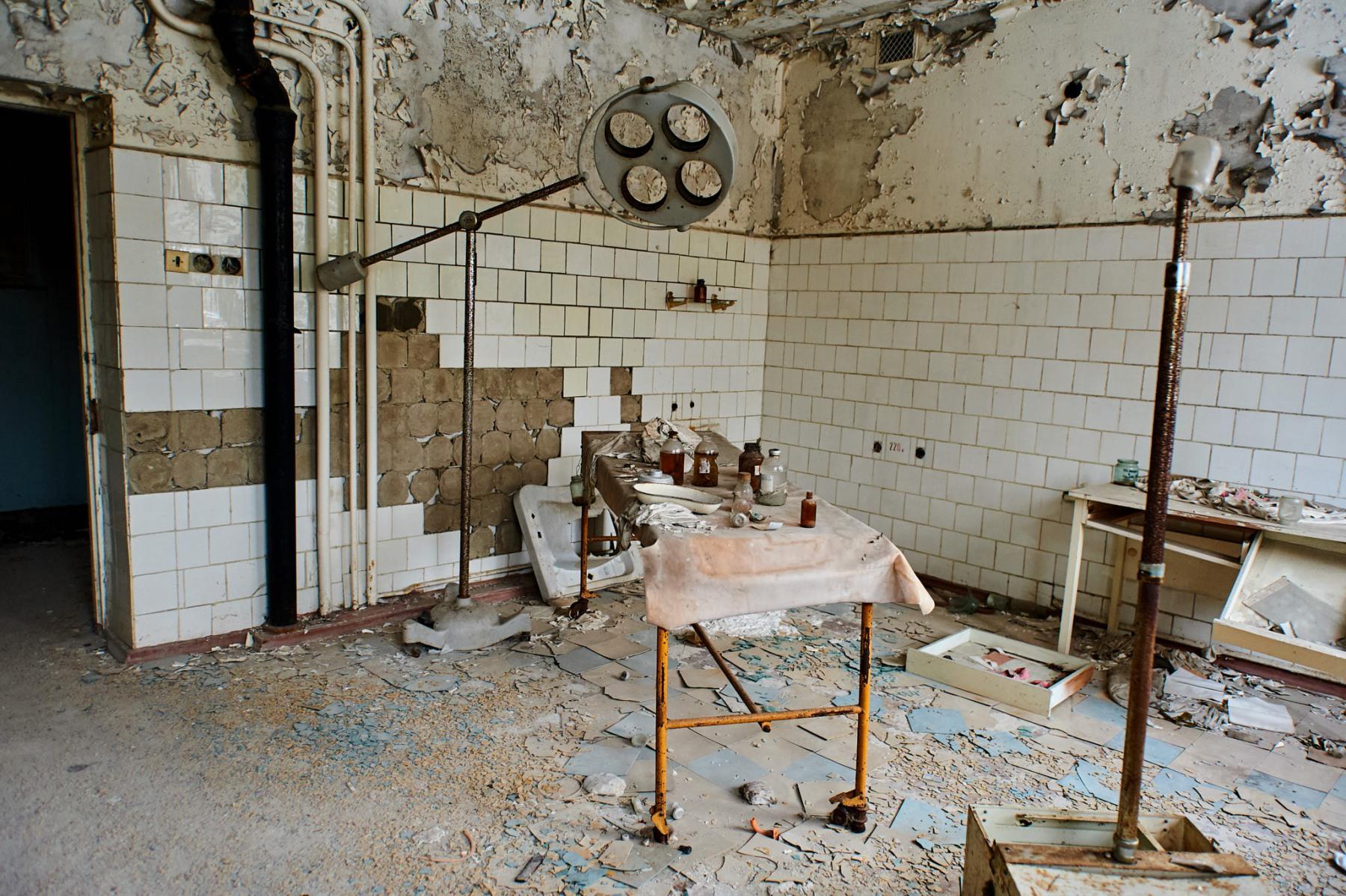 Czarnobyl_p1_029
