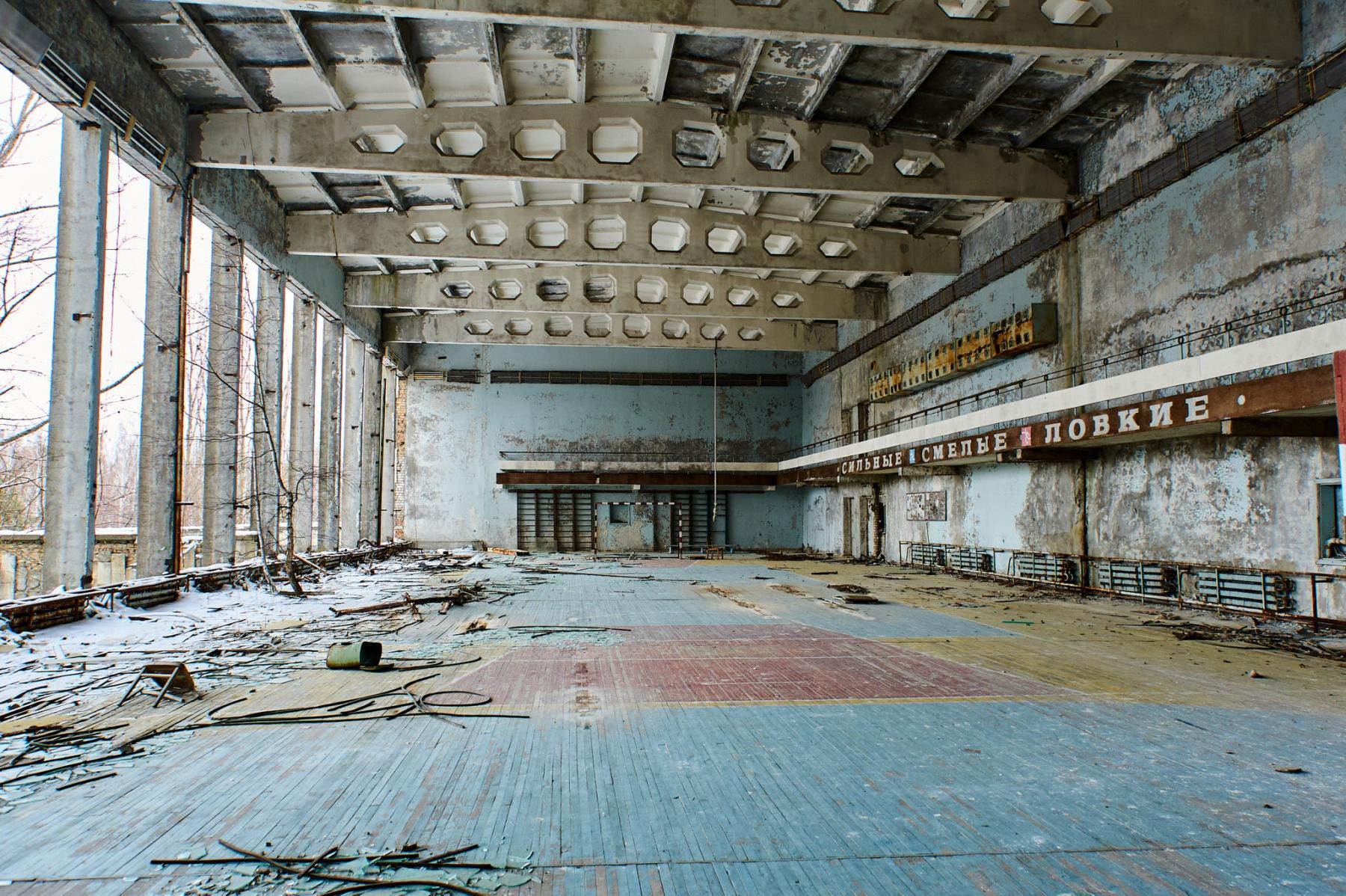 Czarnobyl_p1_032