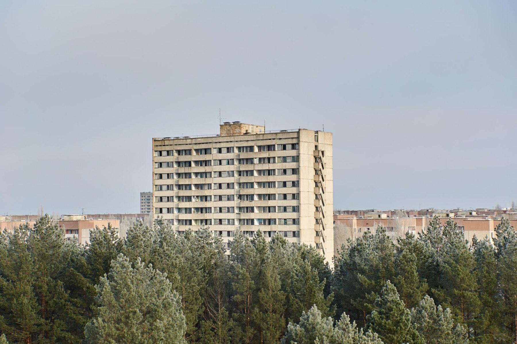 Czarnobyl_p1_033