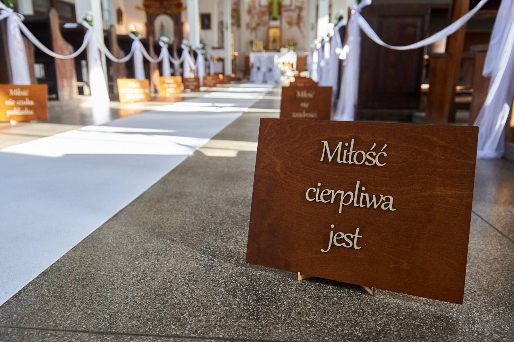 Ola_Milosz-020