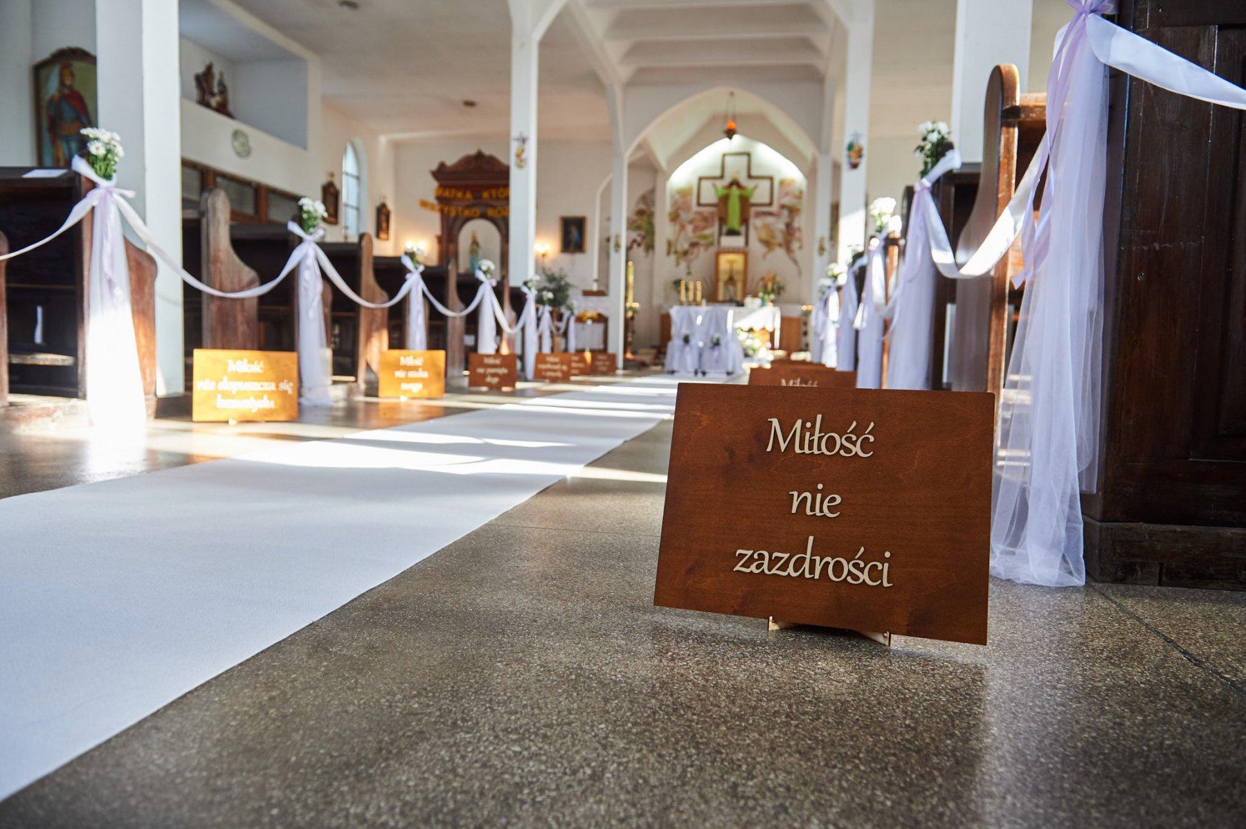 Ola_Milosz-021