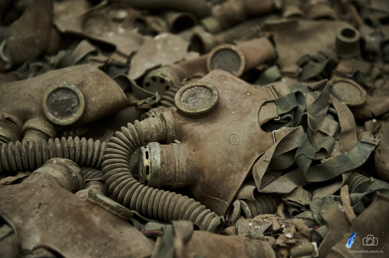 Dominik Garus Fotografia
